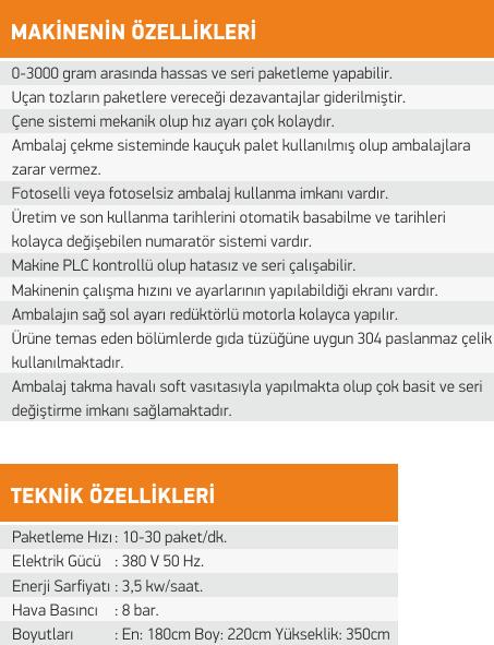 tps 1000-1-Vİ - 2